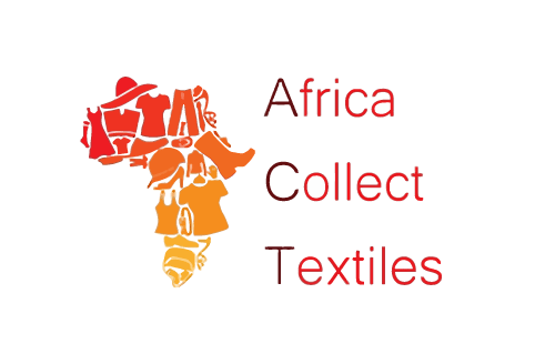 AFRICA COLLECT TEXTILES Ltd
