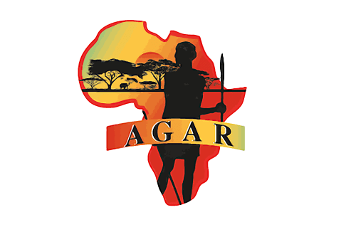 AFRICAN AGENCY FOR ARID RESOURCES Limited