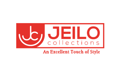 JELIO COLLECTIONS Ltd