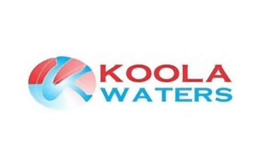 KOOLA WATERS