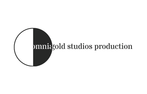 OMNIAGOLD STUDIOS PRODUCTION