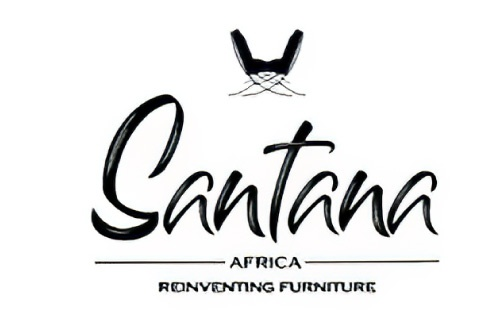 Santana Africa Renventing Furniture