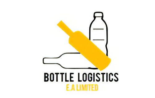 Bottle Logistic E.A. Limited