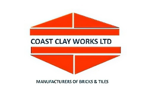 Coast Clay Works LTD