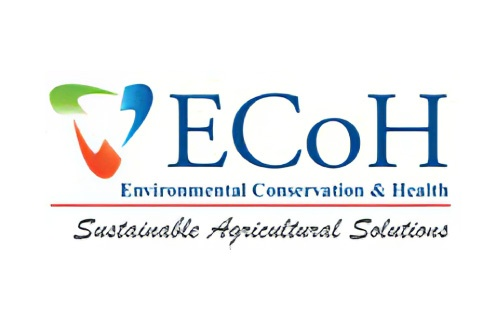 ECoH Environmental Conservation & Healt