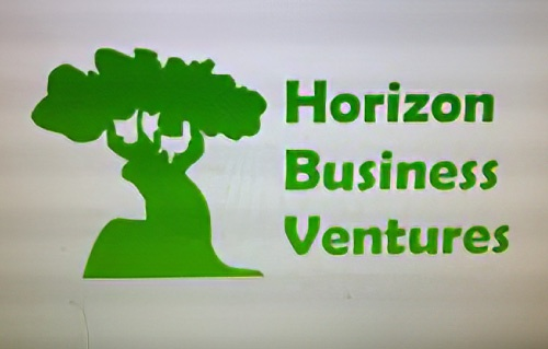 Horizon Business Ventures