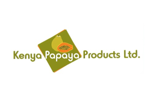 Kenya Papaya Products LTD.